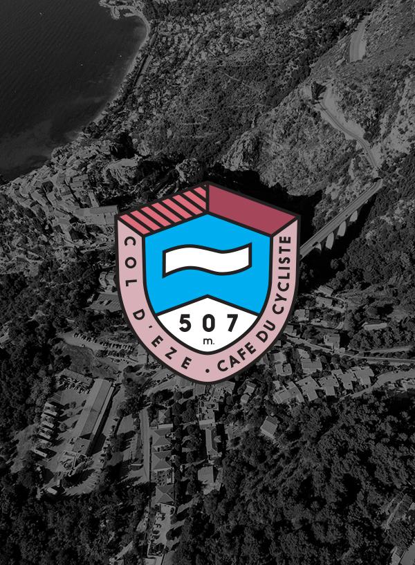 Col d'Èze: Nos montagnes à la carte #4