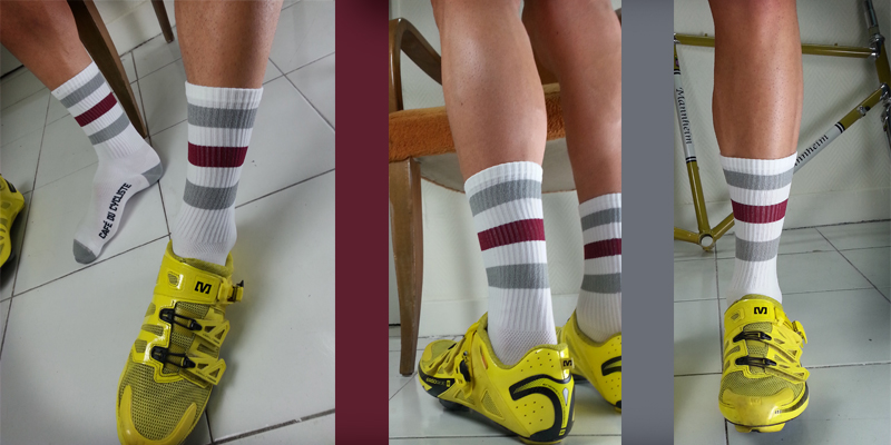 CDC_tubesocks