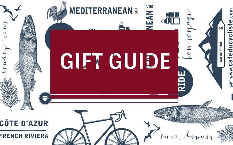 Gift_Guide