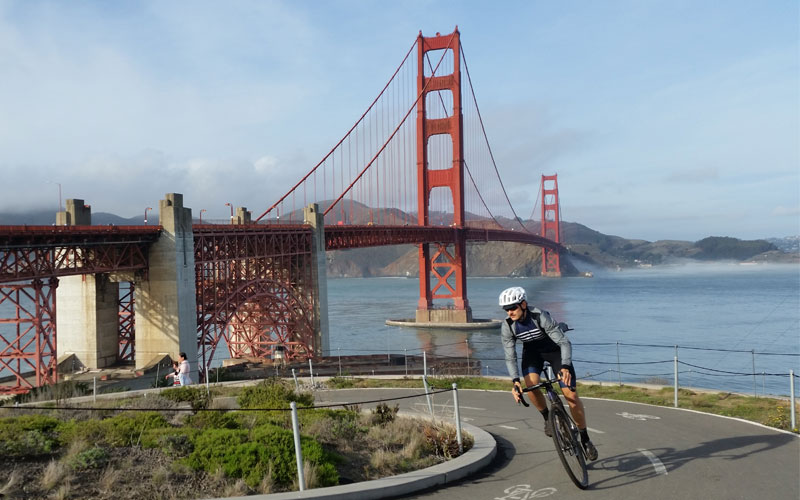 Golden_Gate_Lead