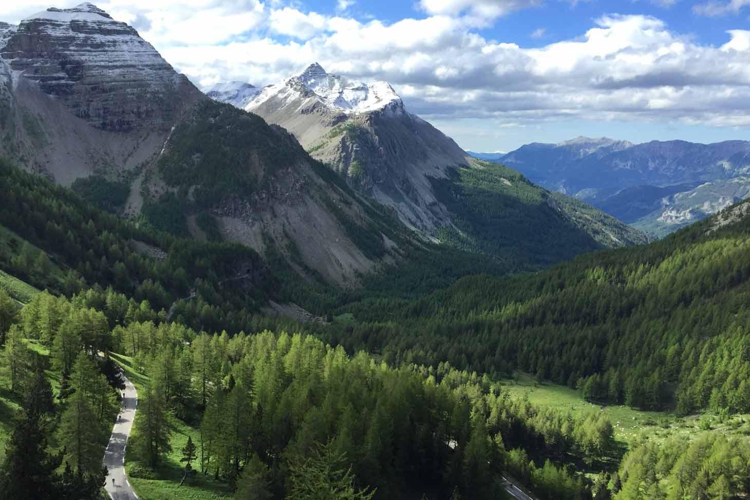 Cayolle_Alpine