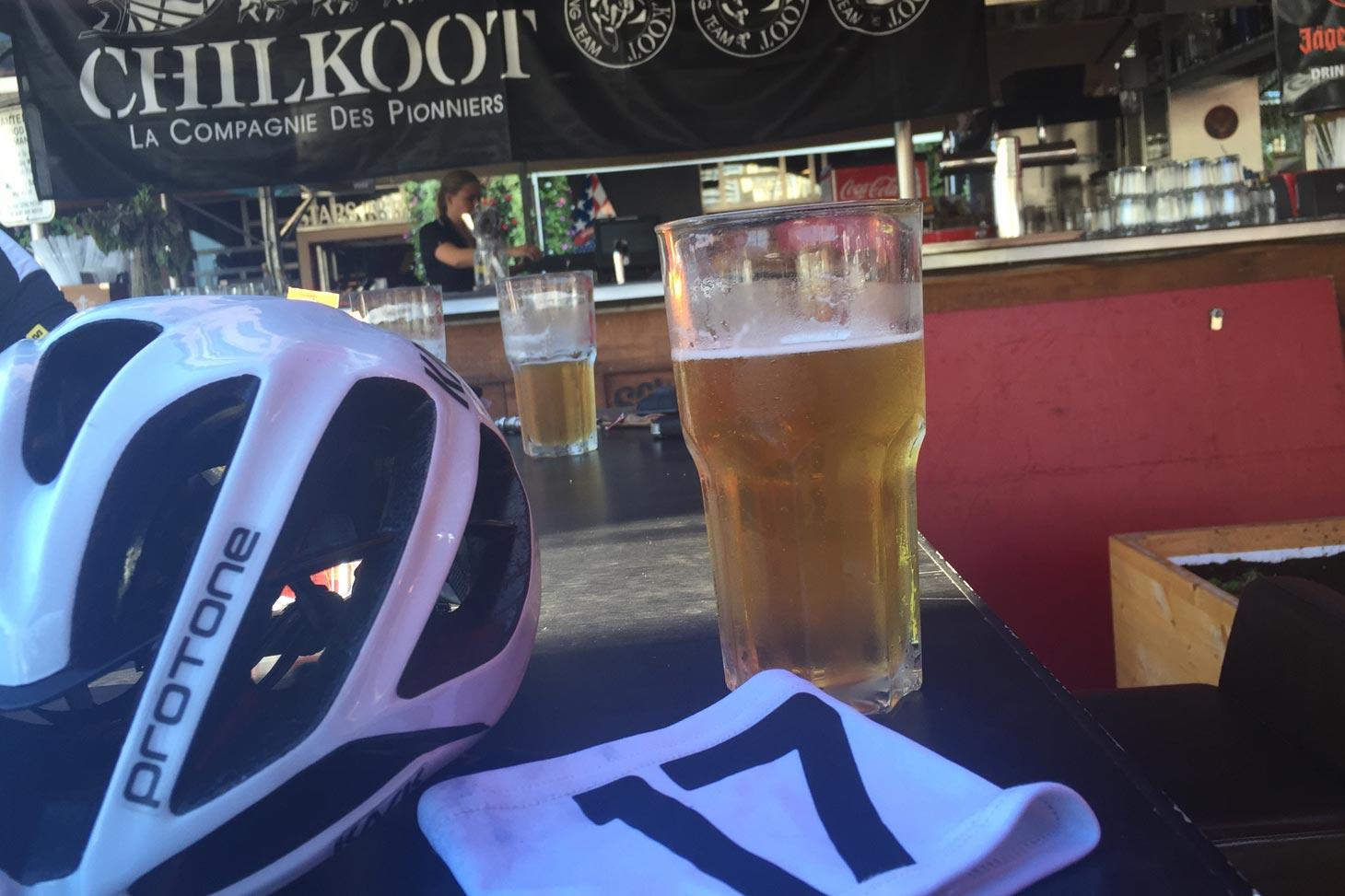cmc2016_monaco_beer