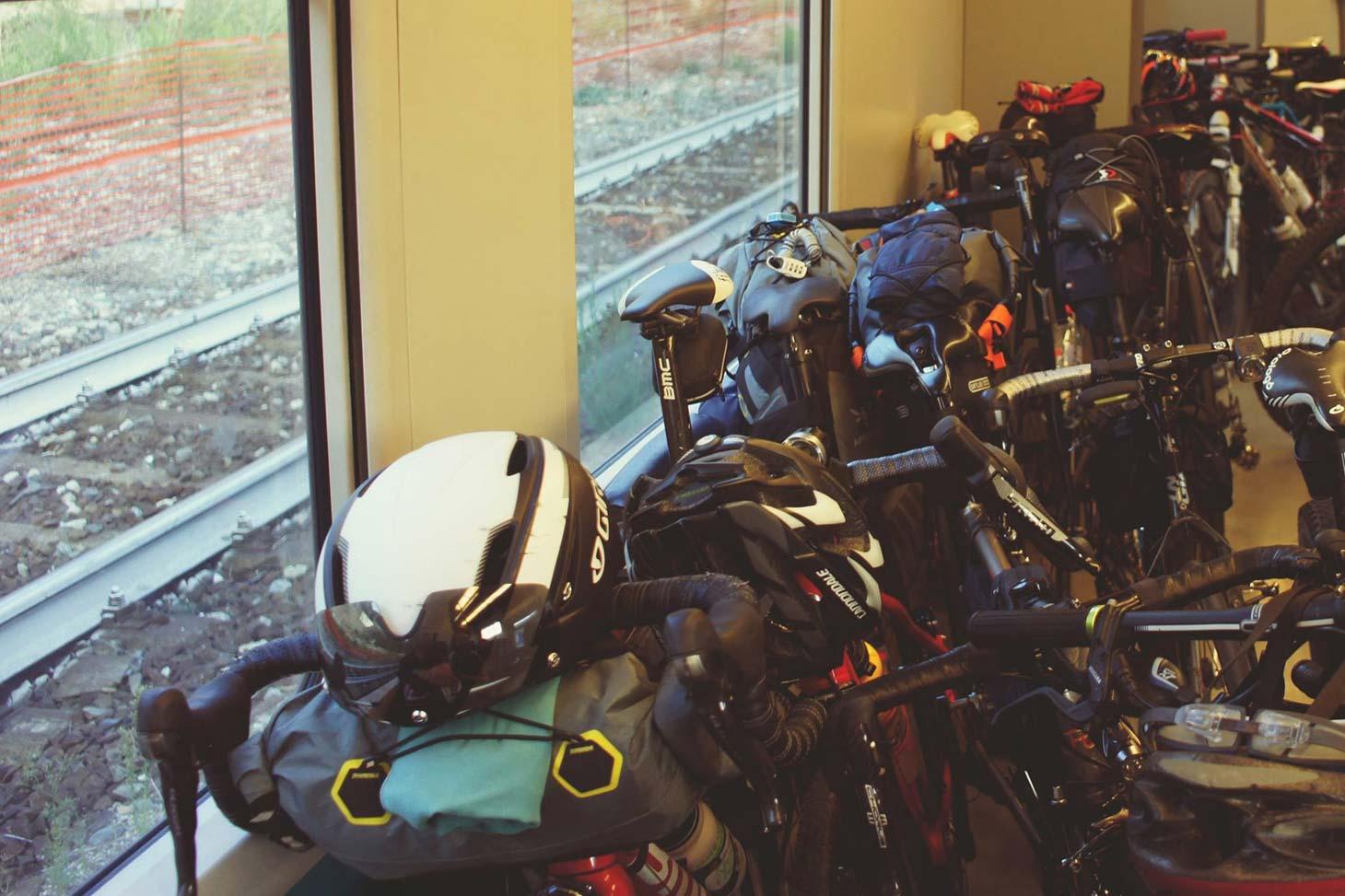 cmc2016_train_bike