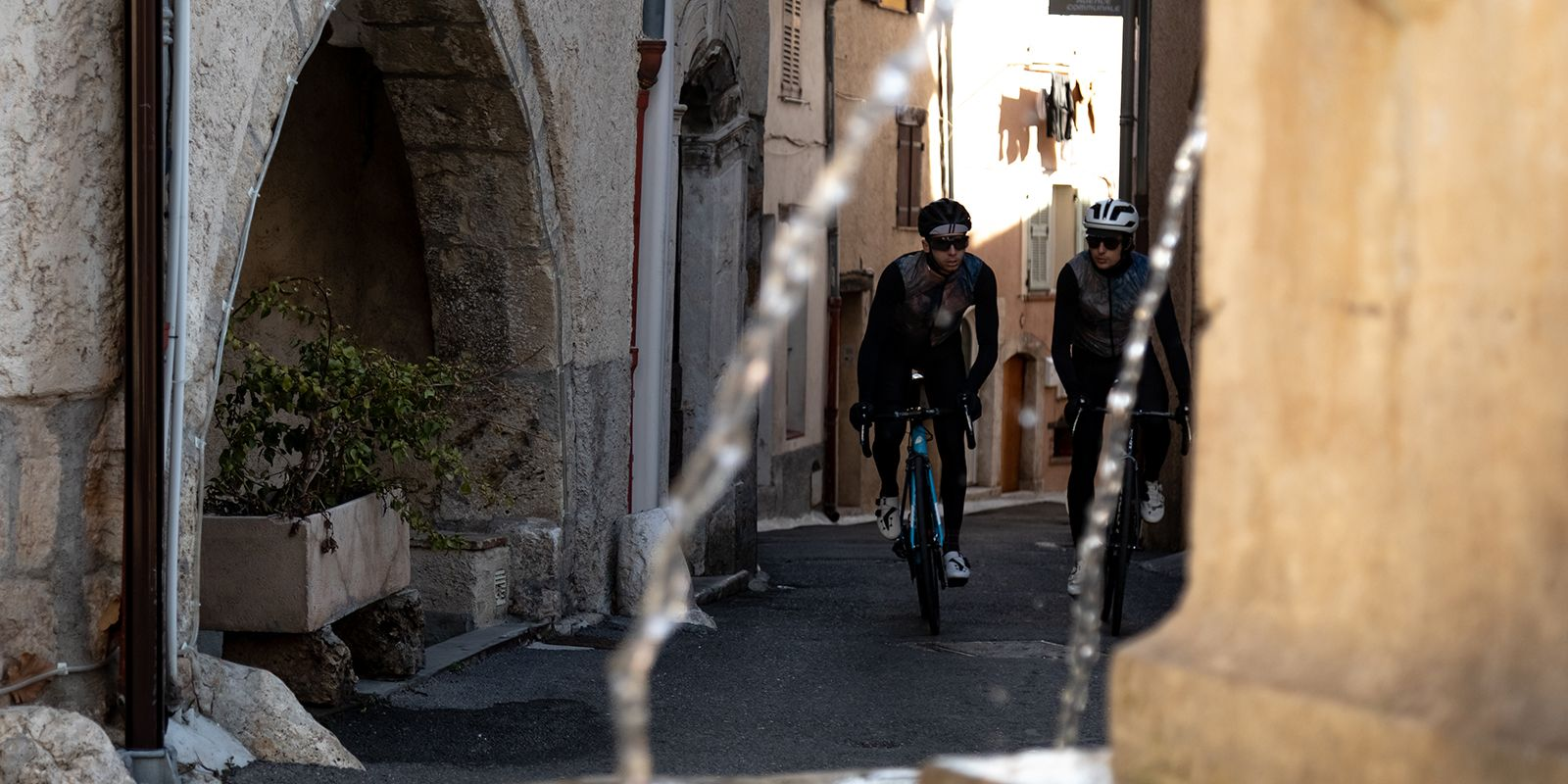 Les Courses Disparues #7 : Grand Prix de Nice