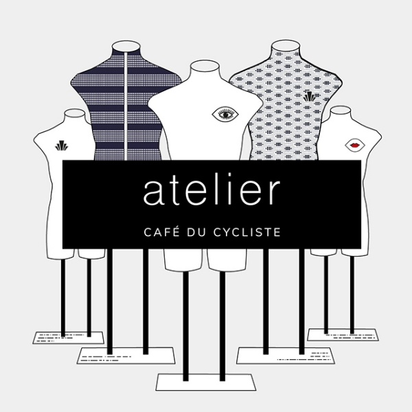 L'ART DE LA COLLECTION ATELIER