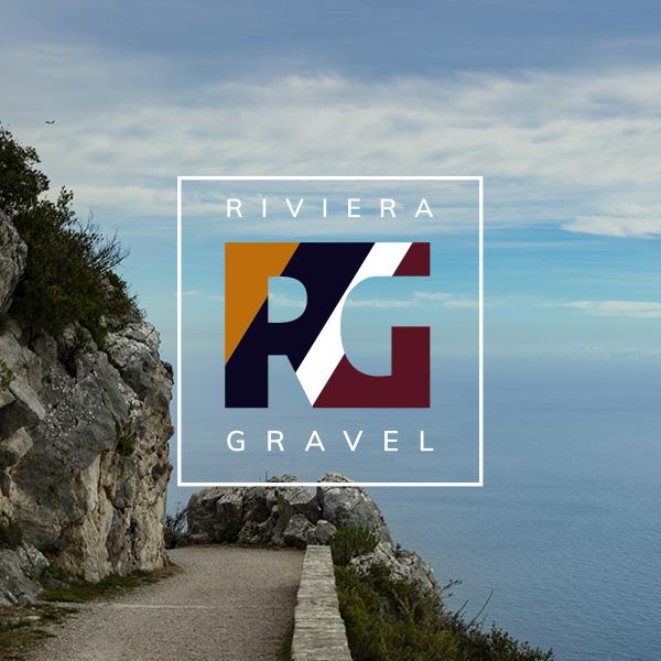 Riviera Gravel #2 – La Turbie, Fort de la Revère
