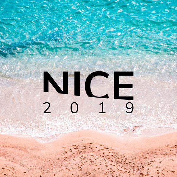À Nice – Novembre 2019