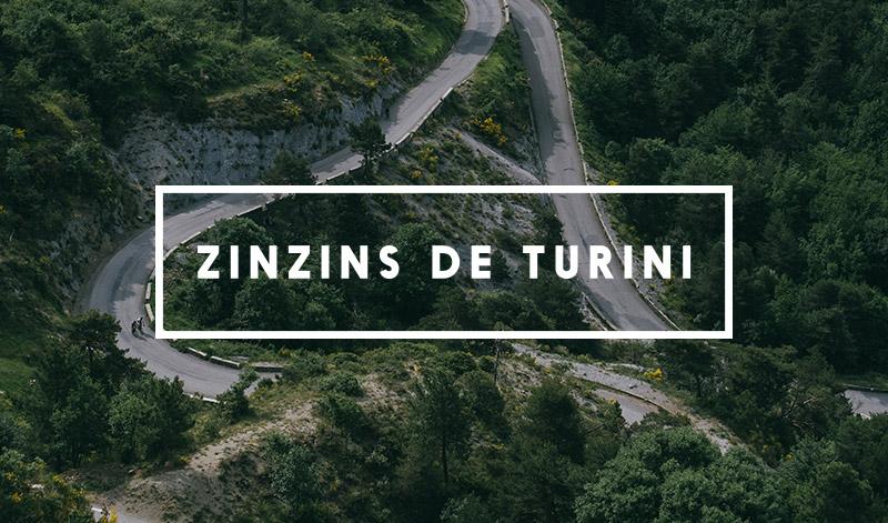 WHERE TO RIDE FROM NICE – BRAUS & TURINI
